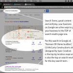 norman-ok-homebuilders-seo results