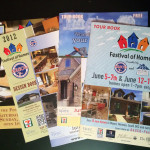 Festival of Homes - Norman