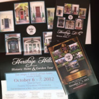 Heritage Hills Home Tour